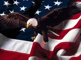 4th flag