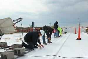 A Quick Fact Guide To Duro Last Roofing In Louisville Ky