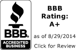 black-seal-153-100-exterior-pro-inc-159137156