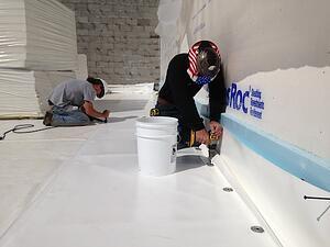 Hanover1 Roof Repair