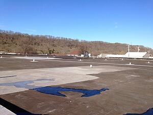 Hemmer2 Roof Repair