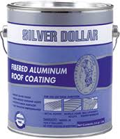 coating and box gutters