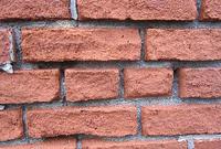 Brick_Spalling
