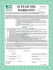 dlcommercial15yearwarranty-resized-600