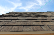 Why Does My Shingle Roof Need Replaced So Soon?