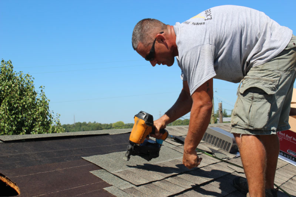 5 Questions to Ask Your Contractor
