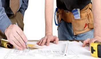 Roofing Contractor indiana