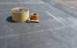 Benefits of EPDM Rubber Roofing You Probably Didn't Know About