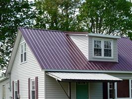 metal_roof_house_7