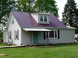 metal_roof_house_8