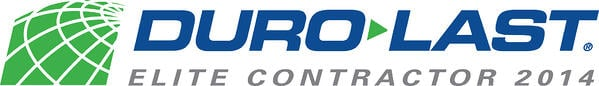 Elite_Contractor_Logo_2014