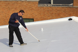 roof_inspection-resized-600