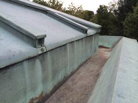 commercial_gutters2