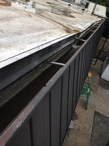 commercial_gutter_damage