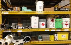 flat_roof_repair_materials