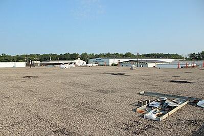 TB-Sears Flat roof repair