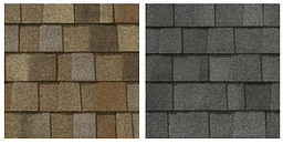 Timberline_Dimensional_roofing_shingles_