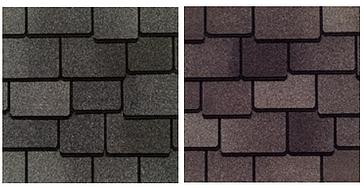 GAF_designer_roofing_shingles