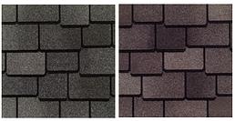 designer_roofing_shingles