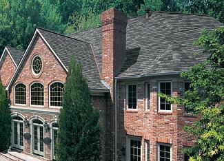 GAF_designer_shingle_roof