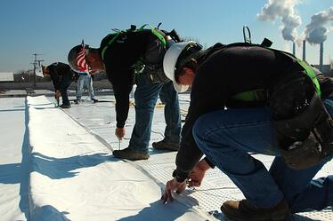 Duro_Last_Indiana_Roofing_Contractor