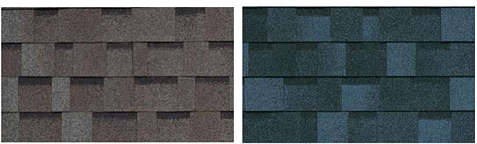 Best Roof Shingle At Every Price Point