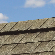 ridge_cap_shingles