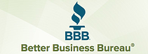 BBB_Roofing_Contractor