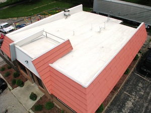6 Steep-Slope Roofing Material Options
