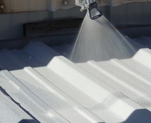 Metal_Roof_Coatings