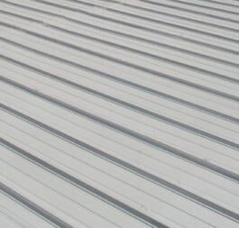 coated_metal_roof