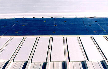 metal_roof_repair_duro_shield