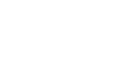Exterior Pro Roofing
