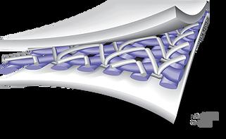 durolast-layers