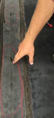 flat_roof_maintenance
