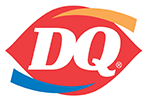 Dairy Queen Roof Case Study