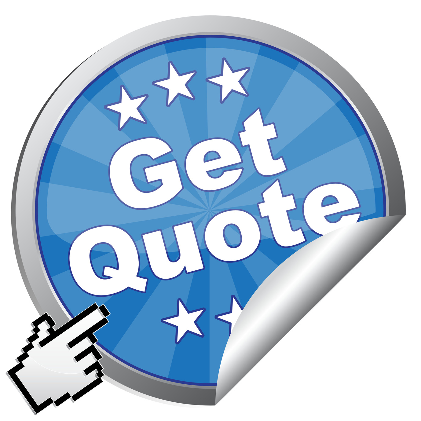Exterior_Pro_Inc_Get_a_Quote