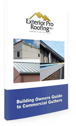 Building-Owners-Guide-to-Commercial-Gutters-3D-Cover
