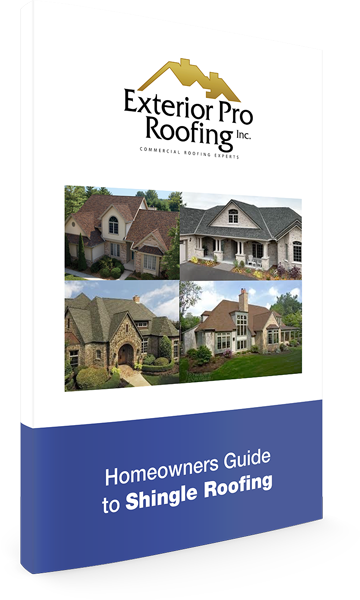 Shingle Roofing Guide