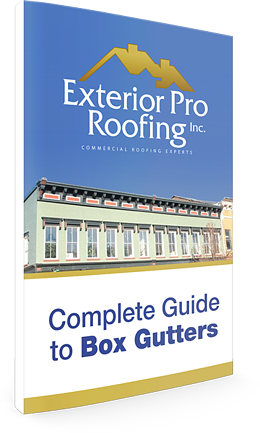 Complete-Guide-to-Box-Gutters-3D-Cover