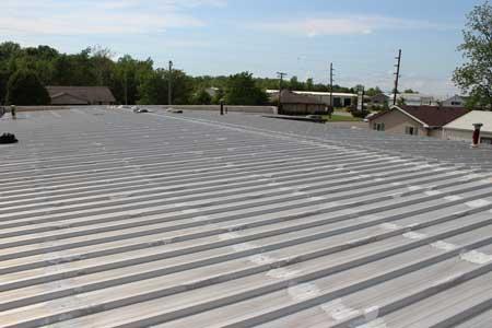 Metal-Roof-Coating