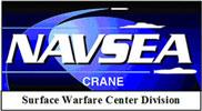 NAVSEA Roof Case Study