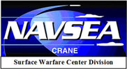 NAVSEA Roof Case Study