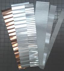 metal_roof_materials