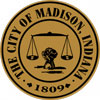 The City of Madison Indiana Roof Case Study