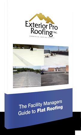 Facilitiy Managers Guide