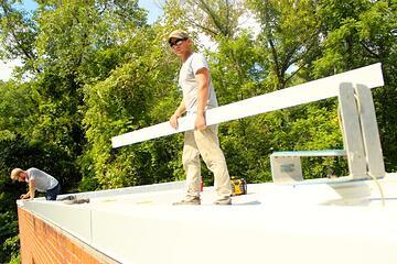 city_of_madison_sewage_new_flat_roof.jpg