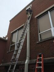 commercial_gutter_repair_in_greensburg_IN
