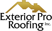 Exterior Pro Roofing, Inc.