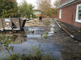 flat_roof_with_ponding_water